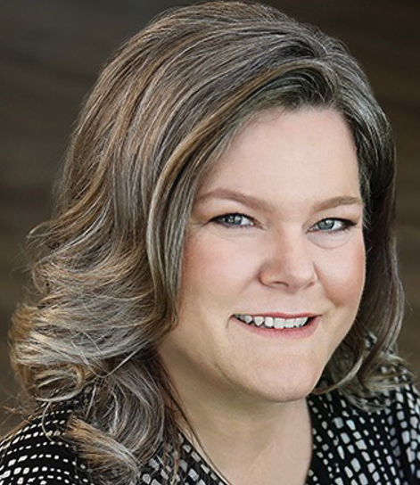 Emma Lombard Author